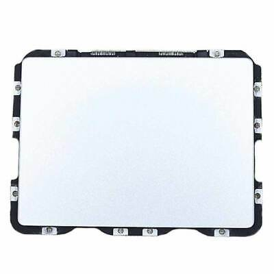 """For Apple MacBook Pro A1502 Retina 13/"""" 2015 Trackpad Touchpad Flex Cable 821-001"""