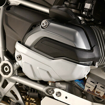 Paratesta Specifico Bmw R1200 Kappa Moto Ph5108K