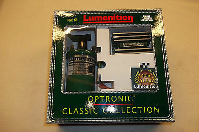 LUMENITION PMA-50 Classic ignition kit-race/rally/historic/classic/kitcar/