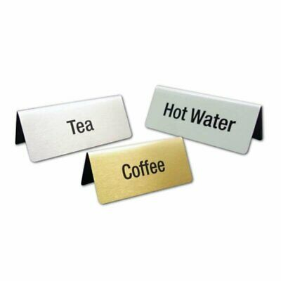 Buffet Tent Signs.Buffet Signs.Food Signs.Drink Signs.Tent Signs.Breakfast Signs