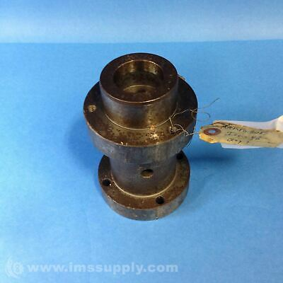 GCY-18-18 Spacer Gear USIP