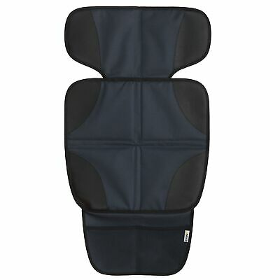 Hauck Sit on Me Easy Baby/Child Seat Protector – ISOFIX-Compatible