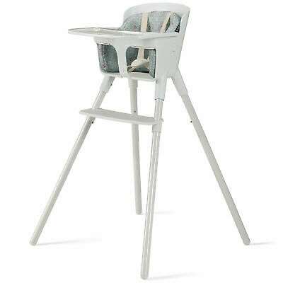 CBX Luyu XL Baby Highchair/Feeding Chair