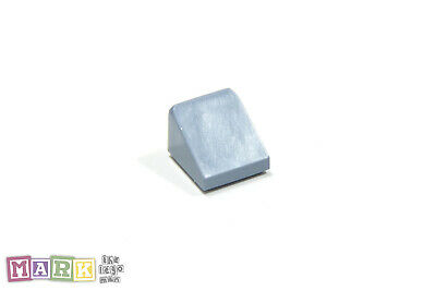 Lego 54200 1x1x2//3 Roof Tile 4504376