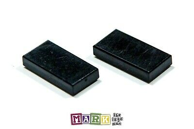 Pack of 2 Lego 3069 1x2 Flat Tile 306926
