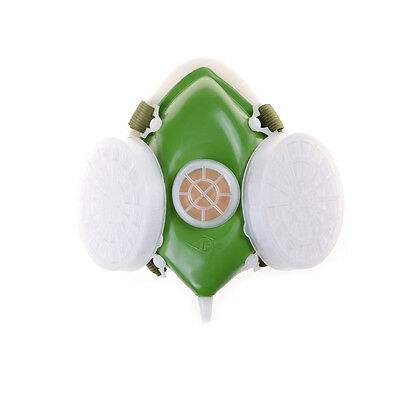 Dust mask Gas mask Filter color Goggle Chemical safety~PL