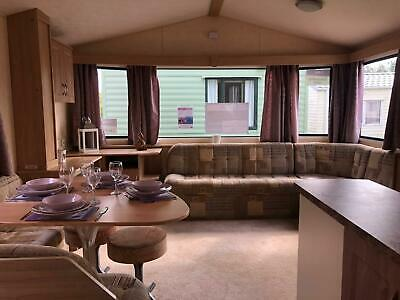 Static Caravan- Holiday Home for Sale, Finance options!