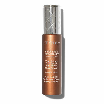 BY TERRY Terrybly Densiliss Sun Glow No 2 SUN NUDE