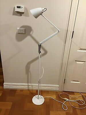 Original Planet Floor lamp retro ligting Planet Studio  lamp