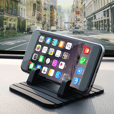 Universal Mobile Phone Cell Phone Holder Table Desk Stand for Samsung iPhone Hot