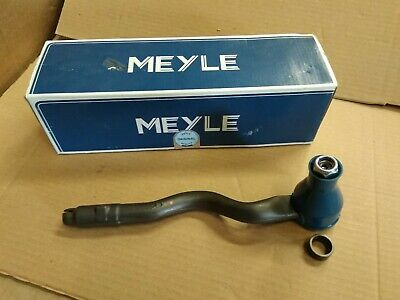 BMW 3 Series & Z4 E46 E85/6 Steering Outer Track Tie Rod End Right (Driver side)