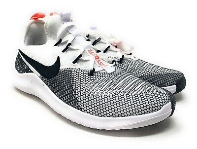 NIKE WMNS FREE TR 7 Cross Training Womens Shoes Anthracite