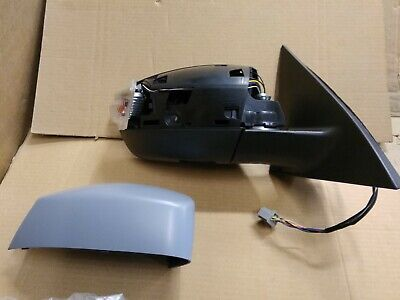 P2 2006-2010 Ford S Max  Driver Side Off Side Mirror