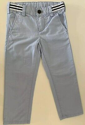 Jacadi Boys Pants Size 3A