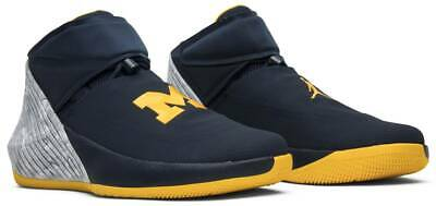 online store a7651 a3350 UNDER ARMOUR UA Curry 2.5 Basketball Shoes Size 8.5 - 15 ...