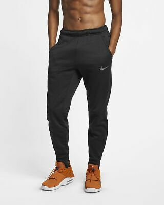 Nike Dri-FIT Therma Men's Training Pants AO2370