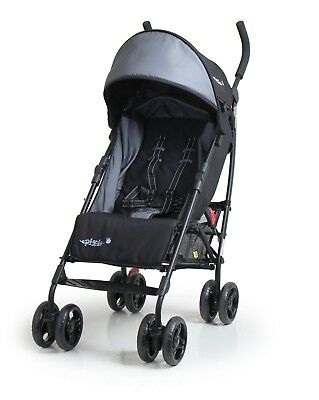 Vee🐝Bee Pixie Baby Stroller (Comes With The Bonus Storm Cover )