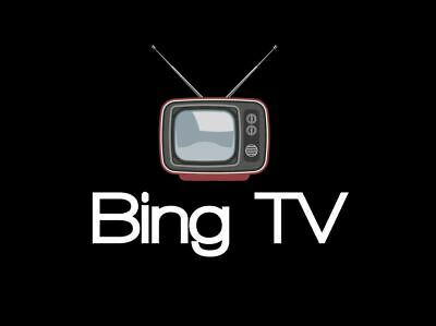 IPTV SUBSCRIPTION FOR two days more than 11000 channels  Usa