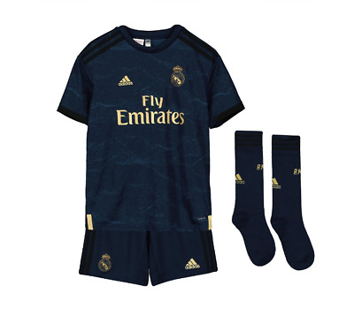 19/20 Football Soccer Suits Training Jerseys Kits For Kids Boys or Adult +Socks