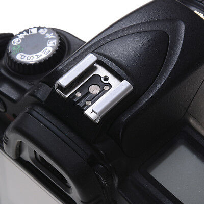 Hot shoe repair part for canon dslr 5d 5dii 5d2 5d3 7D 60D 650d 600d 550d~PA
