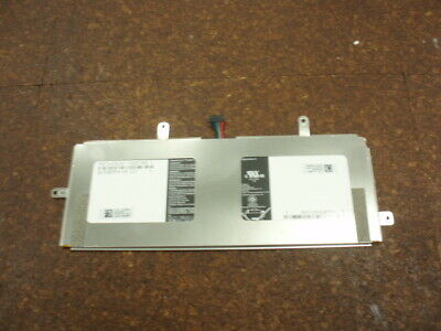 Asus K08A tablet battery
