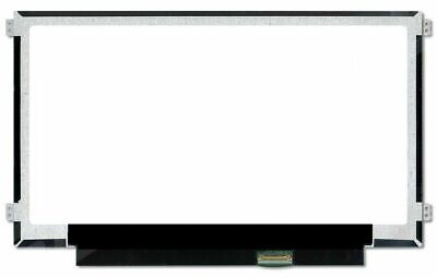 New 11.6 Matte N116BGE-EB2 Rev C.1 30 Pin Replacment LCD Screen-LED