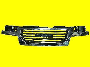 GRILLE for GMC CANYON 2004-2014 | 12335793 GM1200530