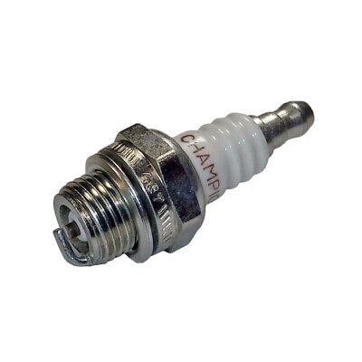 Homelite Genuine OEM Replacement Spark Plug # 63547S