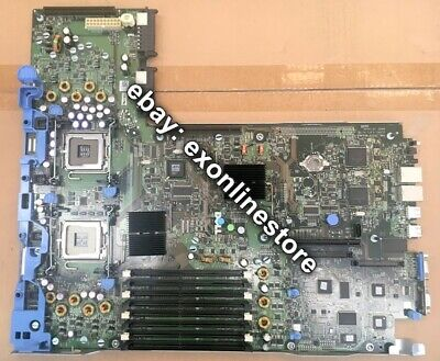 H603H - Dell PowerEdge 2950 System Board