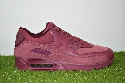 NIKE AIR MAX 90 Premium Men's Shoes 700155 405 $59.99