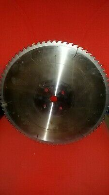 Leuco Topline uni-cut saw blade large