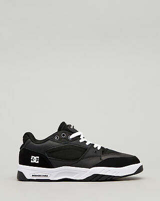 City Beach Dc Shoes Maswell Shoes