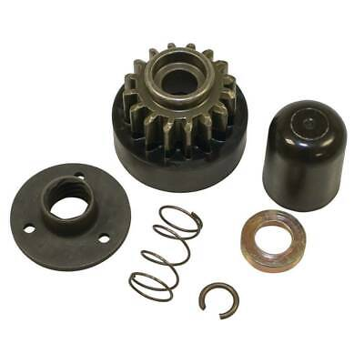 Stens 435-804 Snow Blower Starter Drive Gear Kit Tecumseh 33432, 37052A