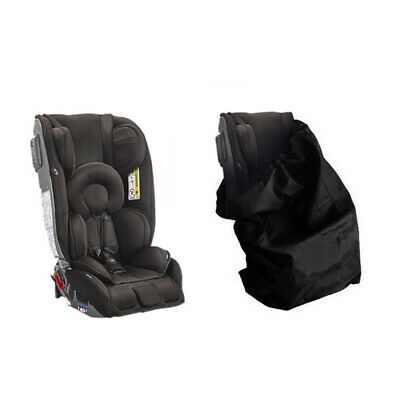 Portable Car Baby Kids Child Safety Seat Travel Storage Bag Dust Cover
