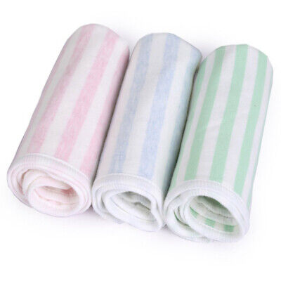 Baby Infant Diaper Nappy Urine Mat Kid Waterproof Bedding Changing Cov VGT