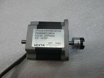 High Current Toggle Switch 10A 250v 20A 12v DPST on-off Chrome Dolly Nut     913