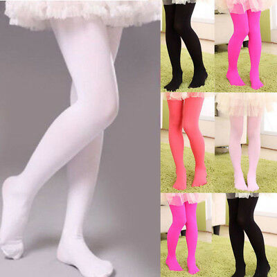 Kids Children Girls Socks Tights High-quality Baby Infant Ballet Dance Wedding