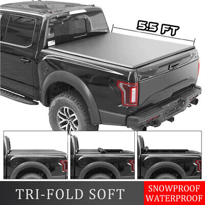 For Chevy Colorado 2015-2019 Access 25020359 Truck Bed Mat
