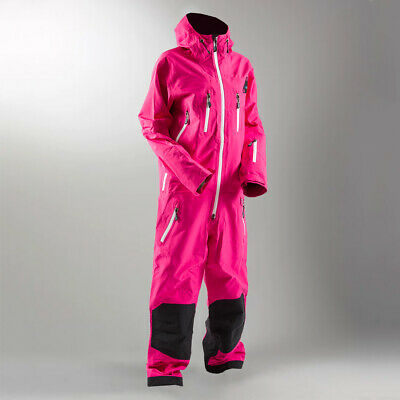 TOBE Outerwear Ludo Mono Suit Fuchsia Purple - SALE! - L,XL Black Friday SALE