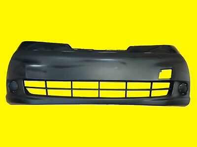 New NI1070158 Front Bumper Absorber for Nissan NV200 2013-2016