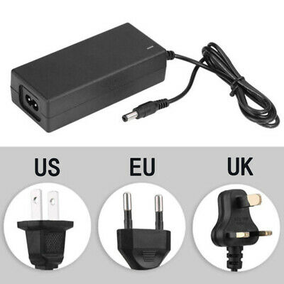 29.4V Power Adapter Charger For Electric 2 Wheels Balancing Scooter Hoverboard