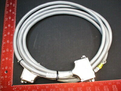 Applied Materials (AMAT) 0150-76225   CABLE, ASSY.