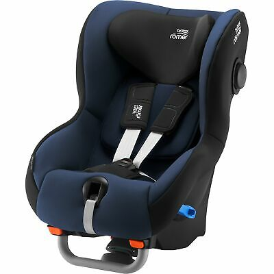 Britax Romer MAX-WAY PLUS Group 1/2 Child Car Seat