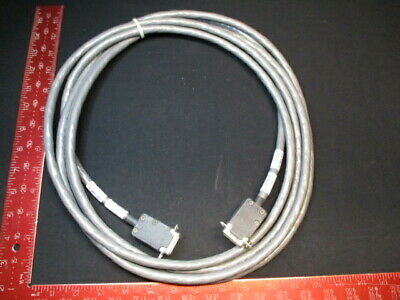 Applied Materials (AMAT) 0150-76390   Cable, Assy.