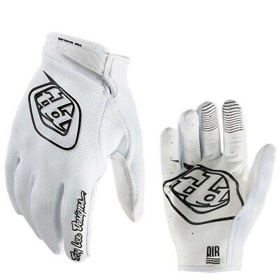Troy Lee Designs Adult Gloves XC TLD BMX MTB DH Bicycle Motocross MX Gear S M