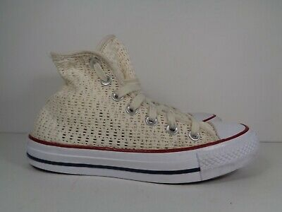 Kids Converse All Star Unisex Boys and Girls Walking shoes size 5 Youth