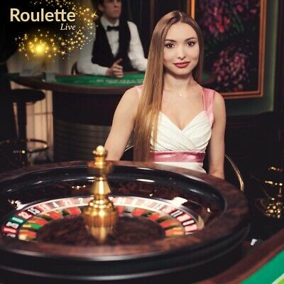Professional Roulette System  | ***Simple & Easy!***