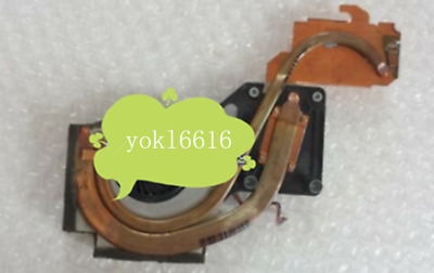 NEW for Lenovo ThinkPad R500 CPU Cooling Fan With Heatsink 44C0799 42X4910