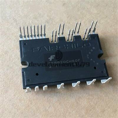 1 x FSB50550US Smart Power Module