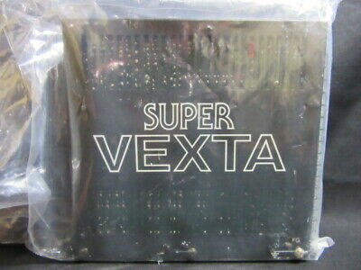 ORIENTAL MOTOR CO UDX5107 New SUPER VEXTA 5-PHASE DRIVER